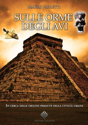 Copia di ancientalien_cover