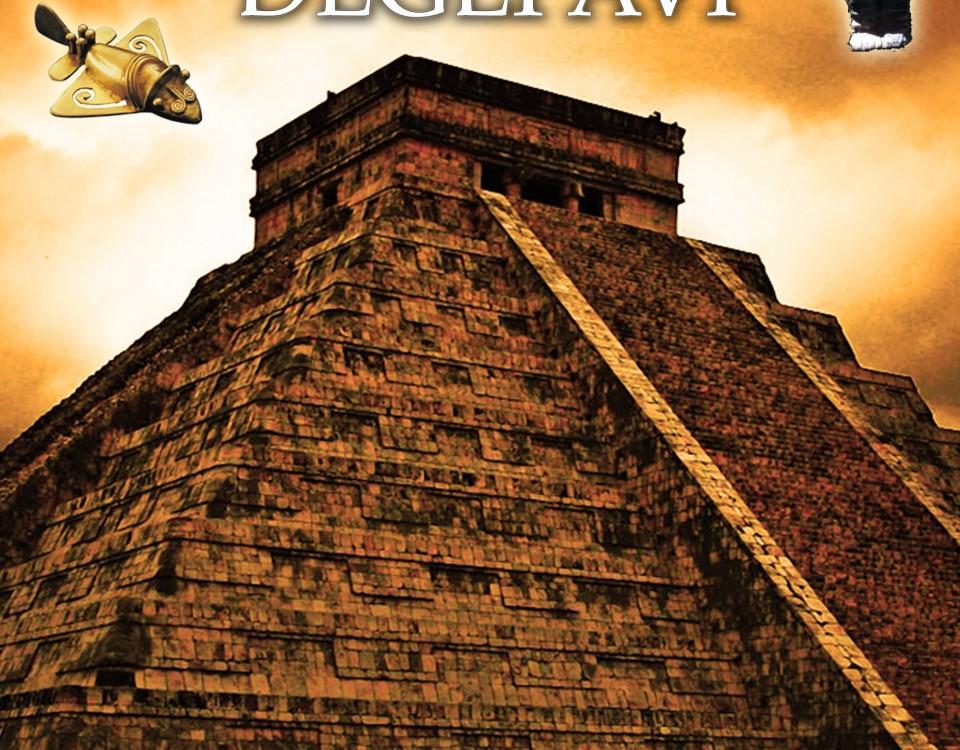 Copia di ancientalien_cover