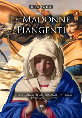 cover_ madonne