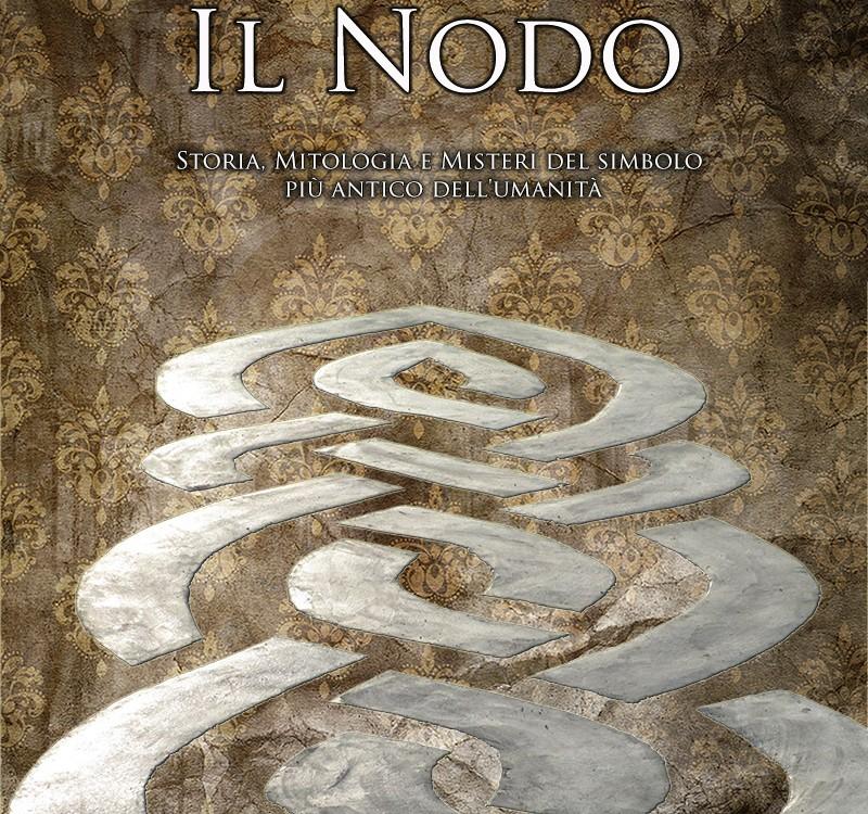 cover_nodo800x1120