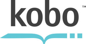 kobo_logo_0