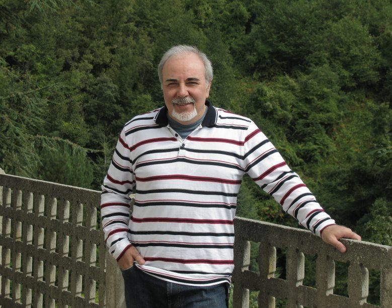 Aurelio Nicolazzo