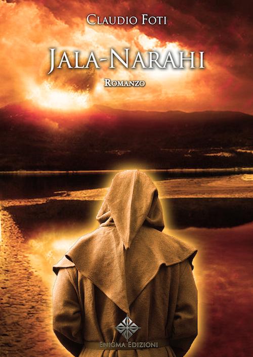 JALÁ-NARAHI