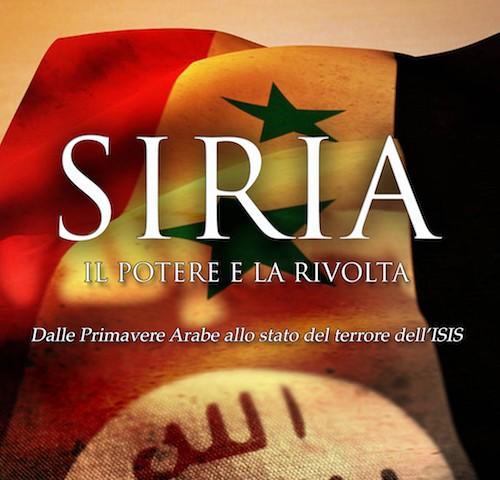 siria_500px