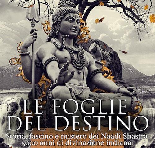 destino02_cover_500px