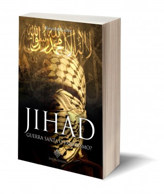 3d-book-jihad