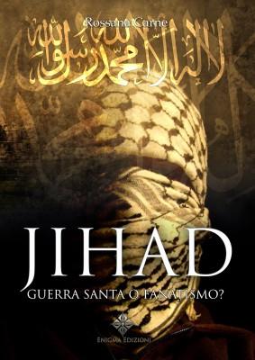 jihad_cover_500px