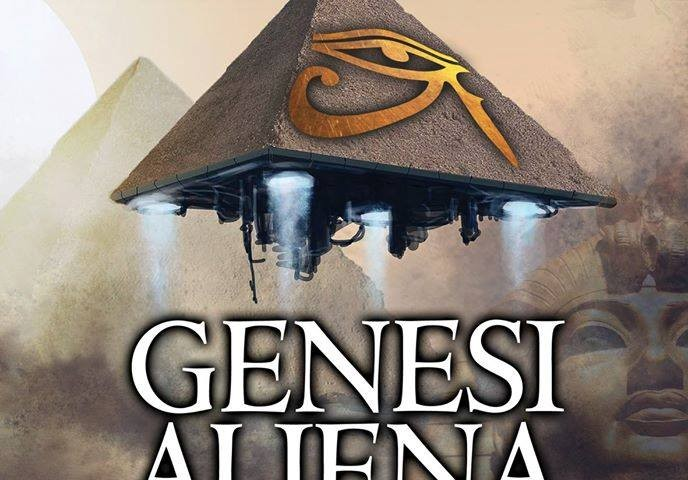 coverhd_genesialiena