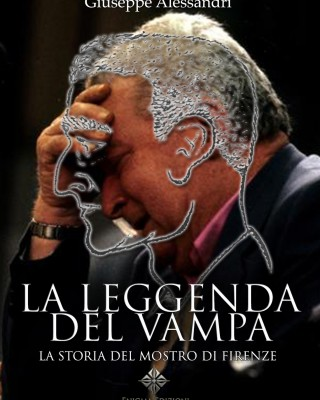 vampa_cover_500px