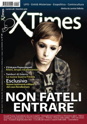 xtimes2016dic