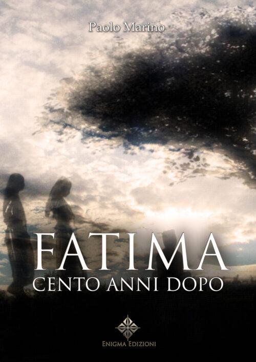 Fatima500px