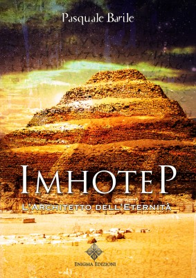 imhotep02_500px