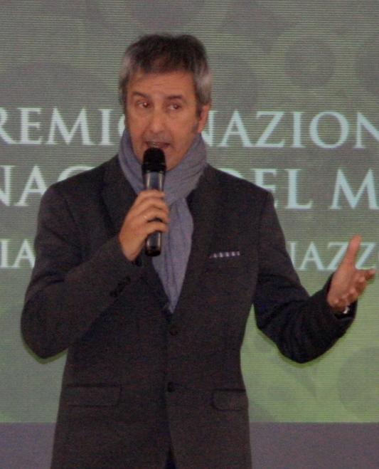 Osvaldo Carigi