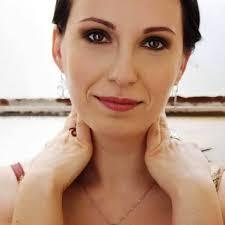 Rossana Carne