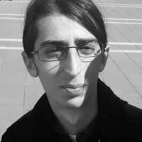 Federico Divino